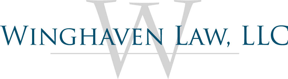 Winghaven Law, LLC